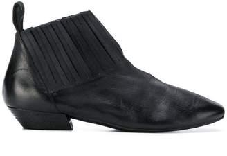 Marsèll Sfreccetta ankle boots