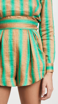 Rachel Comey Oblige Shorts