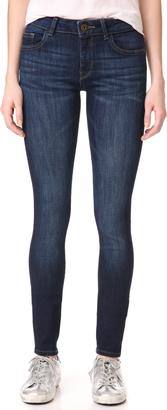 DL1961 Danny Jeans $178 thestylecure.com