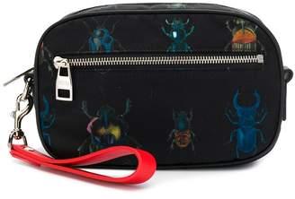 72e5394333 Mens Wrist Bags - ShopStyle UK