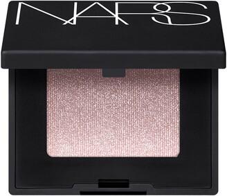 NARS Precious Metals Single Eyeshadow