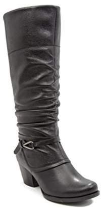 BareTraps Women's Bt Ribbon Slouch Boot $42.59 thestylecure.com