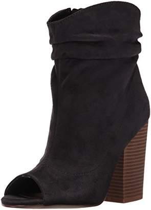 Indigo Rd Women's Ispark Ankle Bootie