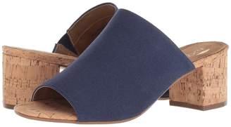 Aerosoles Mid Level Women's Shoes