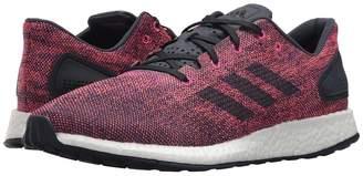 adidas PureBOOST DPR LTD Men's Running Shoes