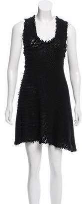 IRO Sleeveless Sinner Dress w/ Tags