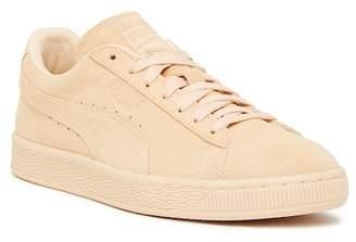 Puma Suede Classic Tonal Jr. Sneaker (Big Kid)