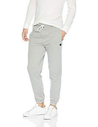 Billabong Men's All Day Pant