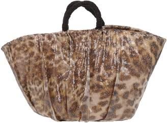 Antonella Galasso Handbags - Item 45338070JI