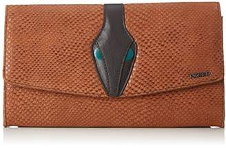 Picard Women Cross-Body Bag Brown