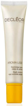 Decleor Aroma Lisse 2-in-1 Dark Circle and Eye Wrinkle Eraser