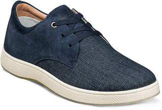 Florsheim Edge 3 Sneaker - Men's