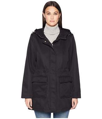 Kate Spade Rainwear - MAC 32