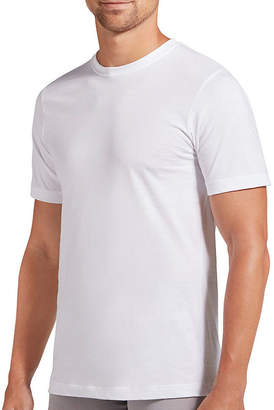 Jockey 3-pk. Classics Slim-Fit Crewneck T-Shirts