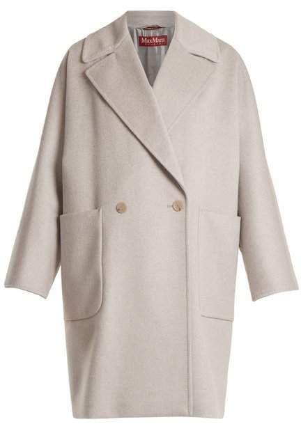 Baba coat