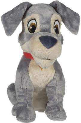 Disney Tramp Soft Toy (35cm)