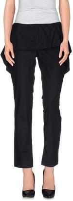 Rose' A Pois Casual pants - Item 36787310OG