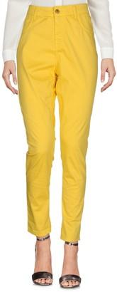 Manila Grace Casual pants - Item 13111592