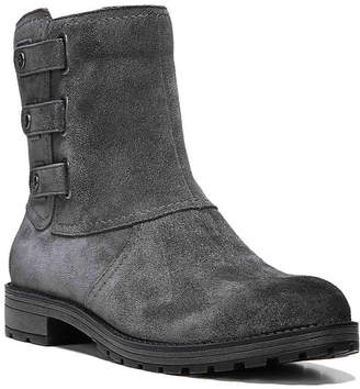 Naturalizer Tynner Bootie - Women's