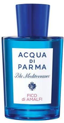 Acqua di Parma Fico Di Amalfi Eau de Toilette, 2.5 oz./ 75 mL