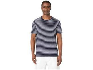 Orlebar Brown Sammy Sailing Stripe T-Shirt