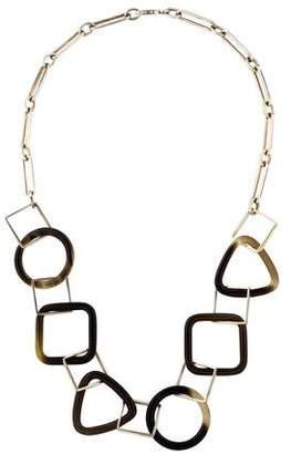Hermes Osmose Necklace