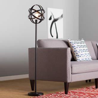 Mercury Row Krell 57.75 Standard Floor Lamp