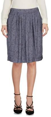 Stella Forest Knee length skirt