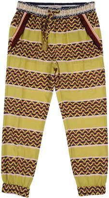 Scotch R'Belle Casual pants - Item 36953649BX