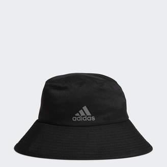 adidas ClimaproofBucket Hat