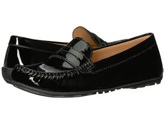 Sebago Harper Penny Women's Shoes