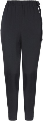 Manila Grace Casual pants - Item 13251582IS