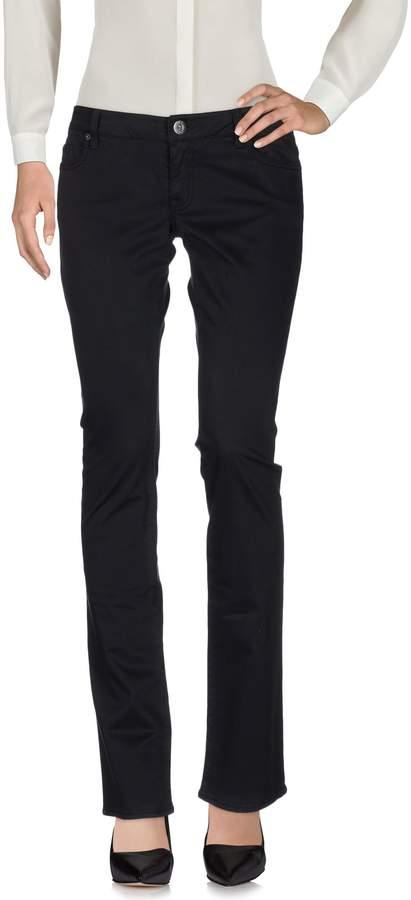 GUESS Casual pants