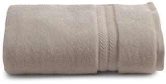 Hotel Collection Elite Cotton Blend Hand Towel