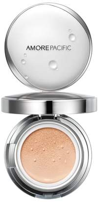 Amore Pacific AMOREPACIFIC 'Color Control' Cushion Compact Broad Spectrum SPF 50