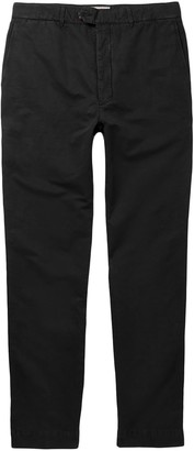 Officine Generale Paris 6e Casual pants