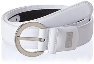 Nike Women's G-Flex Harness Belt
