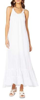Michael Stars Reversible Maxi Dress