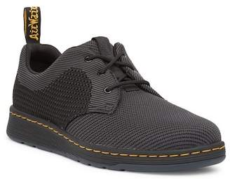 Dr. Martens Cavendish Knit Derby