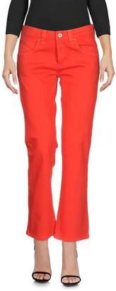 Armani Jeans Denim pants - Item 42675101