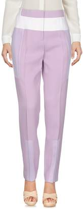 Prabal Gurung Casual pants - Item 13157769