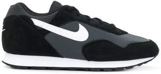 Nike (ナイキ) - Nike Outburst スニーカー