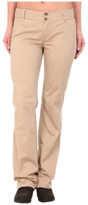 Mountain Khakis Sadie Chino Pants Women's Casual Pants
