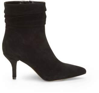 Vince Camuto Abrianna Slouchy Bootie
