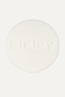 Sisley - Paris - Soapless Gentle Foaming Cleanser, 85g $100 thestylecure.com
