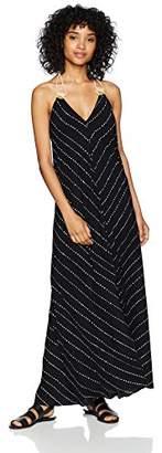 Vix Women's Scarf Dress