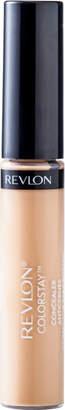 Revlon ColorStay Concealer $10.99 thestylecure.com