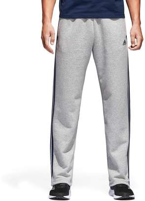 fe6c376c01 Mens Tall Athletic Pants Adidas - ShopStyle