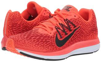 Nike Winflo 5 Women's Running Shoes