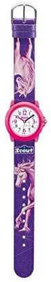 Scout Girl's Watch - 280305023